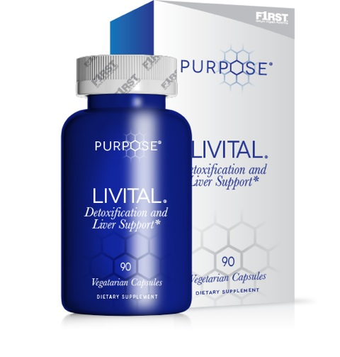 Livital-1
