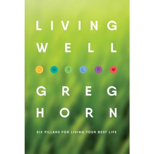 livingwell_cover